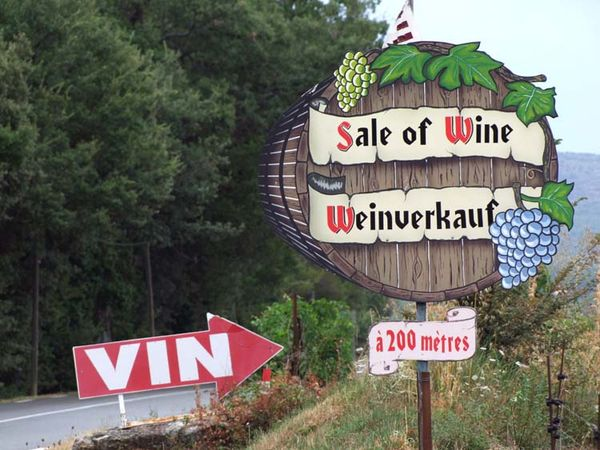 1news_vin_for_sale_road