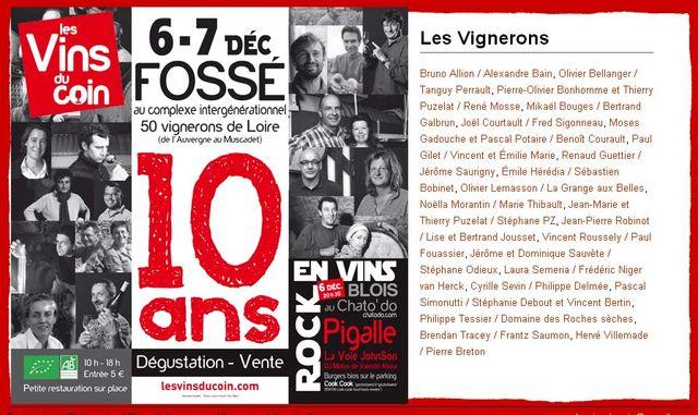 1news_vins-du-coin2014