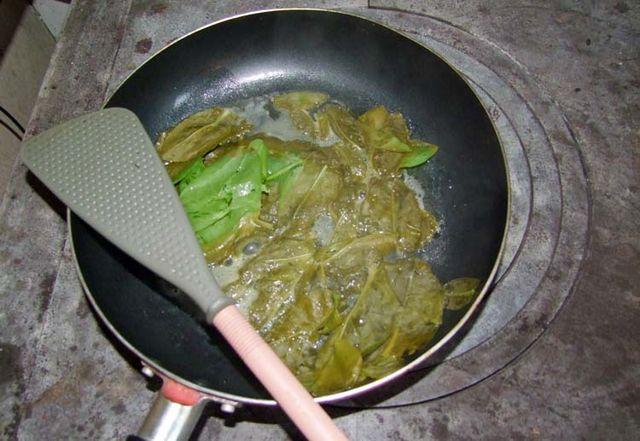 1acidic_sorrel_cooking