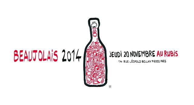 1le_rubis_bojo_nouveau2014