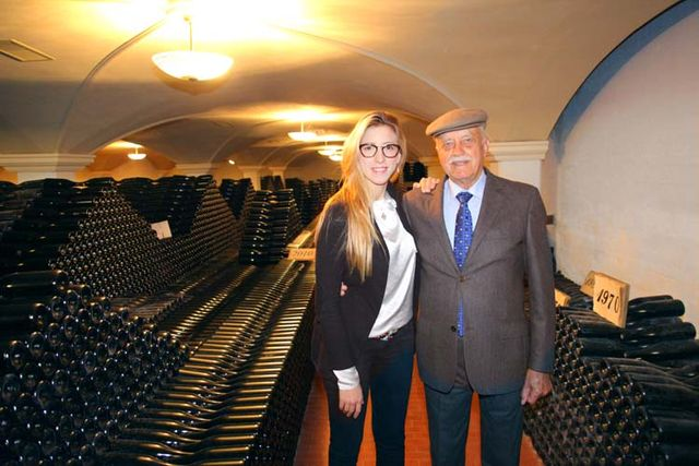 1emidio_pepe_cellar_with_chiara