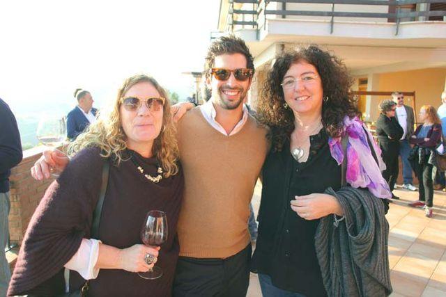 1wine_news_tel-aviv_natural_wine