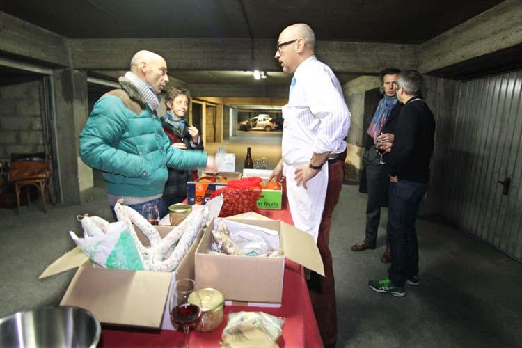 1wine_news_underground-parking_wine_grocery_paris