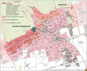 1gevrey-chambertin_map