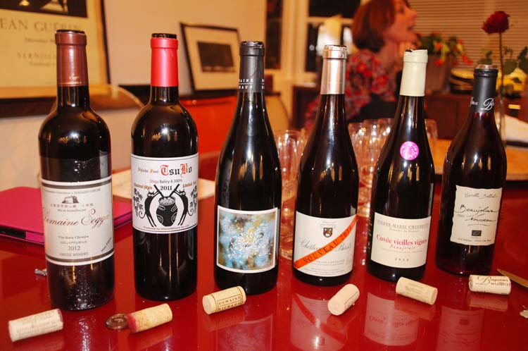 1wine_news_japanese_and_nouveau_wines
