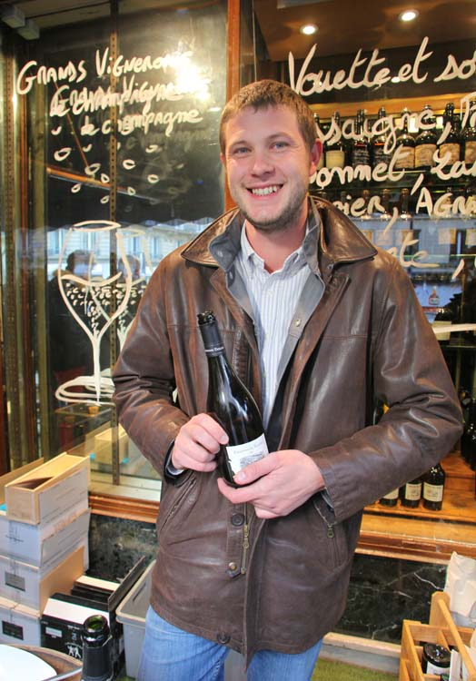 1wine_news_auge_chartogne-taillet