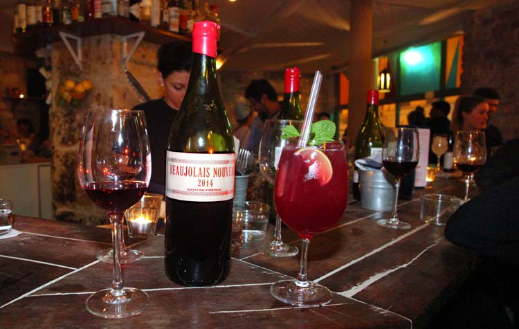 1beaujolais_santini_bottle_nouveau