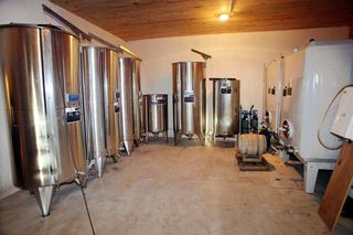 1ruppert-leroy_reserve_wines_vats_champagne