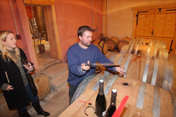 1ruppert-leroy_emmanuel_winethief_from_cask