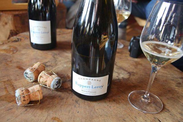 1ruppert-leroy_champagne_bottles
