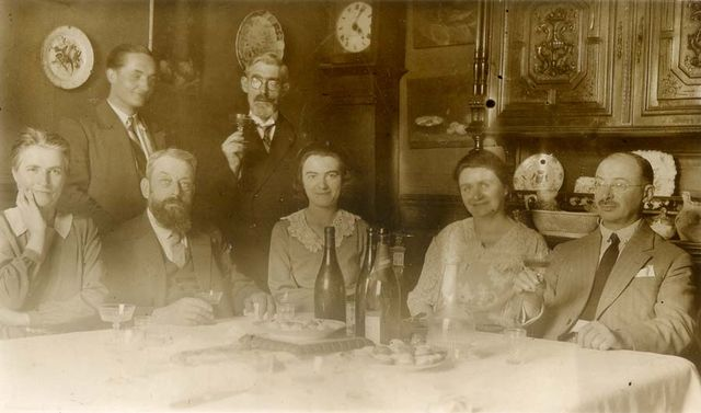 1old_wine_pics_aperitif_party1910