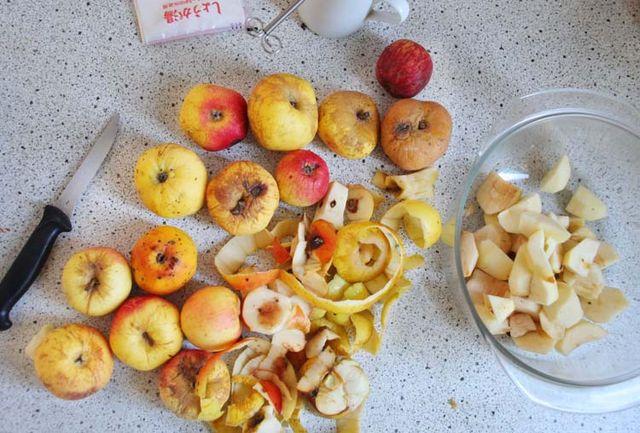 1acidic_apples_cooking
