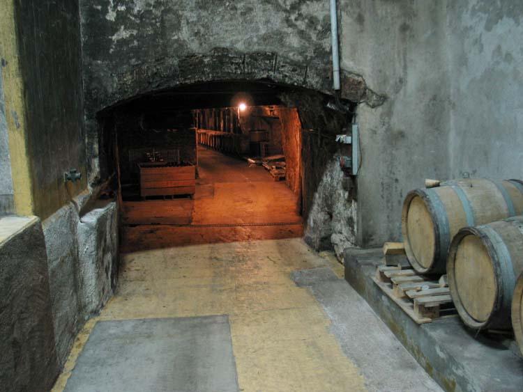 1lemaire-fournier_cellar_door