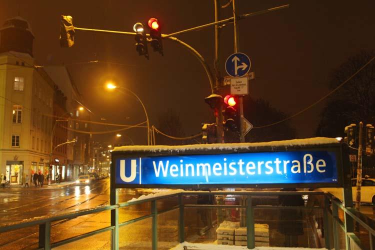 1berlin_winebar_cordobar_weinmeisterstrasse_U8