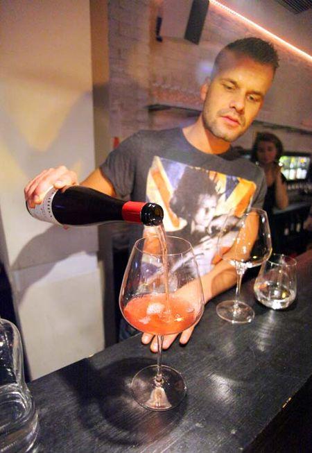 1berlin_winebar_cordobar_tschida_neusiedlersee_cabernet_franc