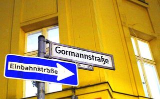 1berlin_gormannstrasse