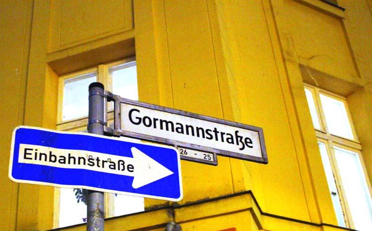 1berlin_gormannstrasse