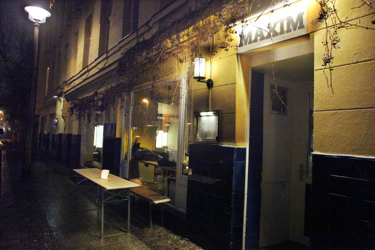 1berlin_wine_bar_maxim_street_view