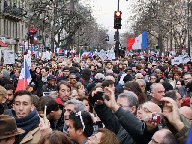 1demo_paris11janv_crowd