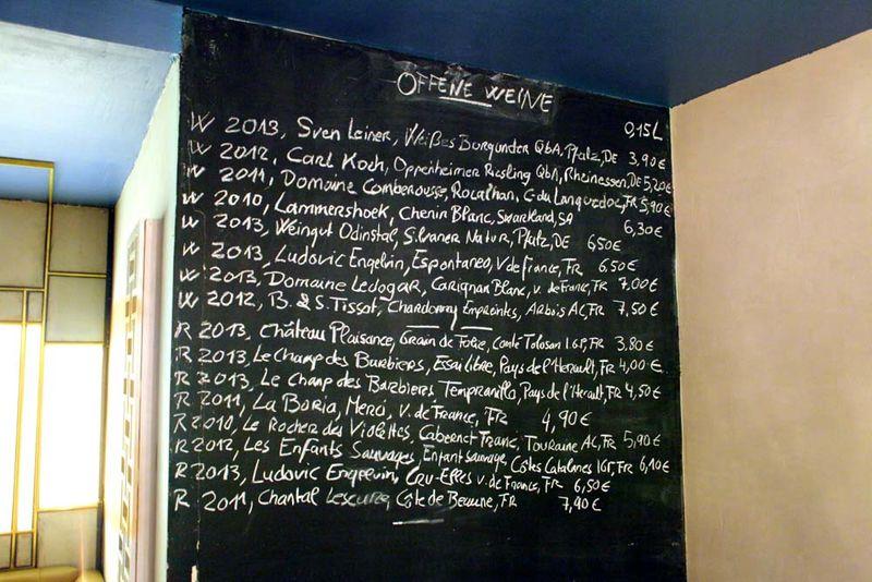 1berlin_wine_bar_maxim_wines-by-the-glass_list