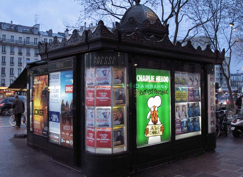 1demo_newsstand_metro_saint_mande