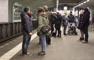 1berlin_beer_on_the_platform