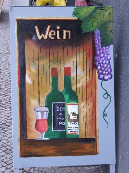 1berlin_wine_shop-les_caves_kreuzberg