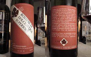 1rossese_di_dolceacqua_superiore2007dringenberg