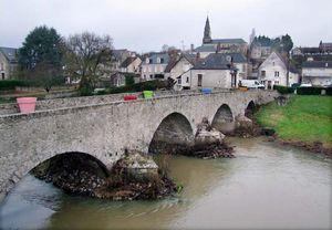 1christian_venier_cande-sur-beuvron