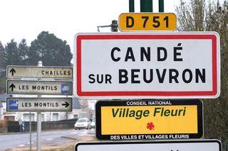 1christian_venier_cande_les_montils