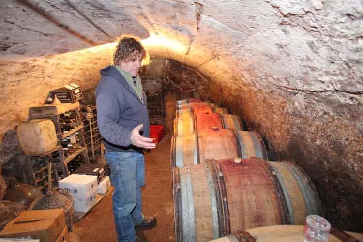 1christian_venier_pinot-noir_cellar2