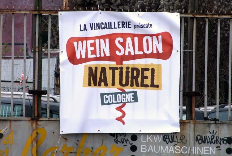 1wein_salon_naturel_sign