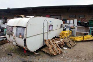 1wein_salon_naturel_trailer
