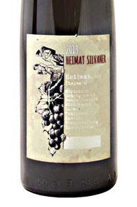 1wein_salon_naturel_michael_volker_sylvaner2013