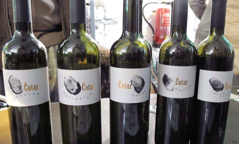 1wein_salon_naturel_cotar_wines_slovenia