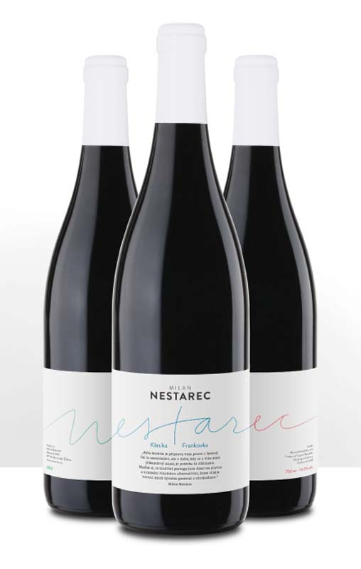 1wein_salon_naturel_nestarec_wines