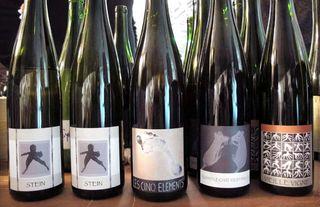 1wein_salon_naturel_rietsch_wines_alsace