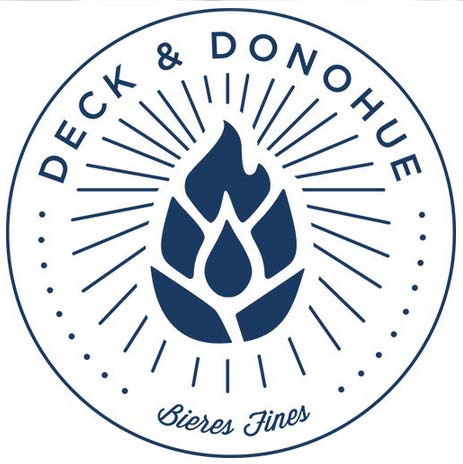 1deck-donohue_logo