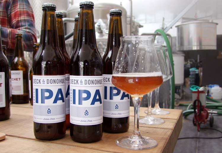 1deck-donohue_IPA_glass