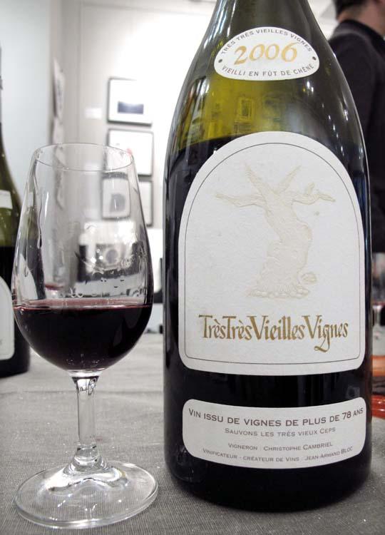 1wn_vins-rares_very_old_vines_Carignan2006