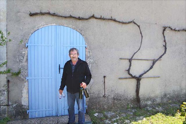 1planquettre_medoc_didier_michaud_door_cellar