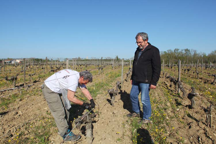 1planquettre_medoc_didier_michaud_with_wife