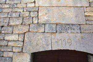 1clos-siguier_montcuq_cahors_built_in_1779