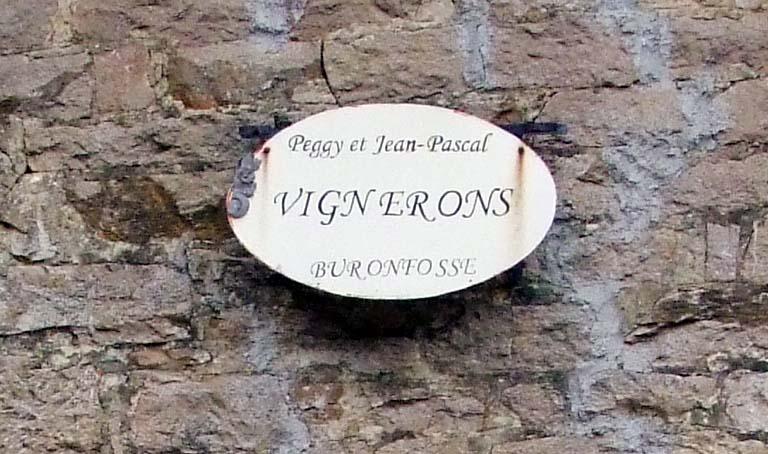 1buronfosse_jura_rotalier_sign