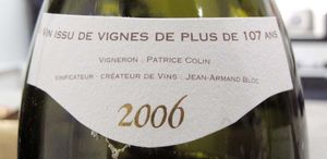 1ttv_pineau-aunis2006_label