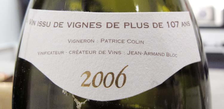 1ttv_pineau-aunis2006_label