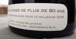 1wn_ttvv2005beaujolais_80years_label