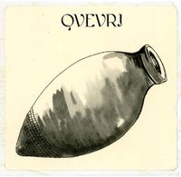 1puzelat_qveveri2014_label