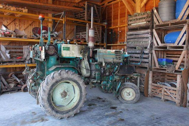 1puzelat_agri-auto-sologne_tractor