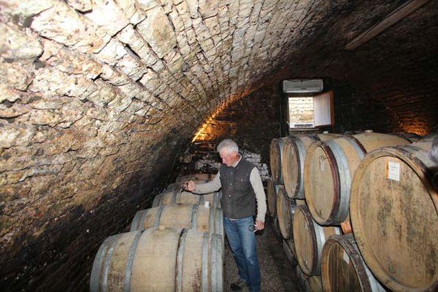1olivier_de_moor_in_old_cellar
